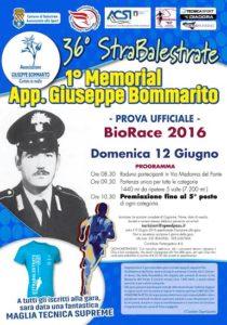 1° Memorial App. G. Bommarito