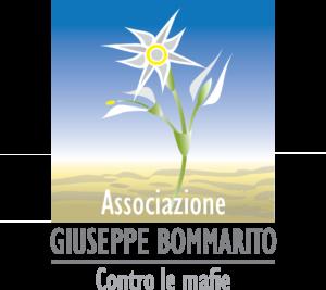 logo_ass_giuseppe_bommarito