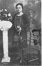 marianna-badaglialacqua